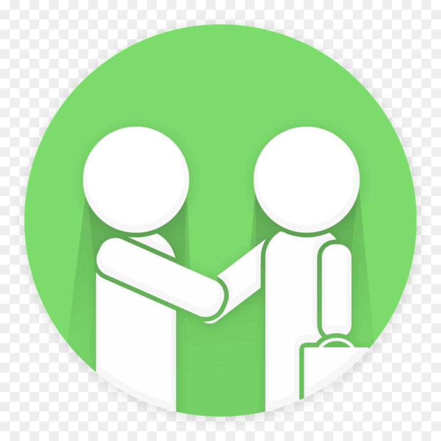 Customer Service clipart Customer Service Customer satisfaction