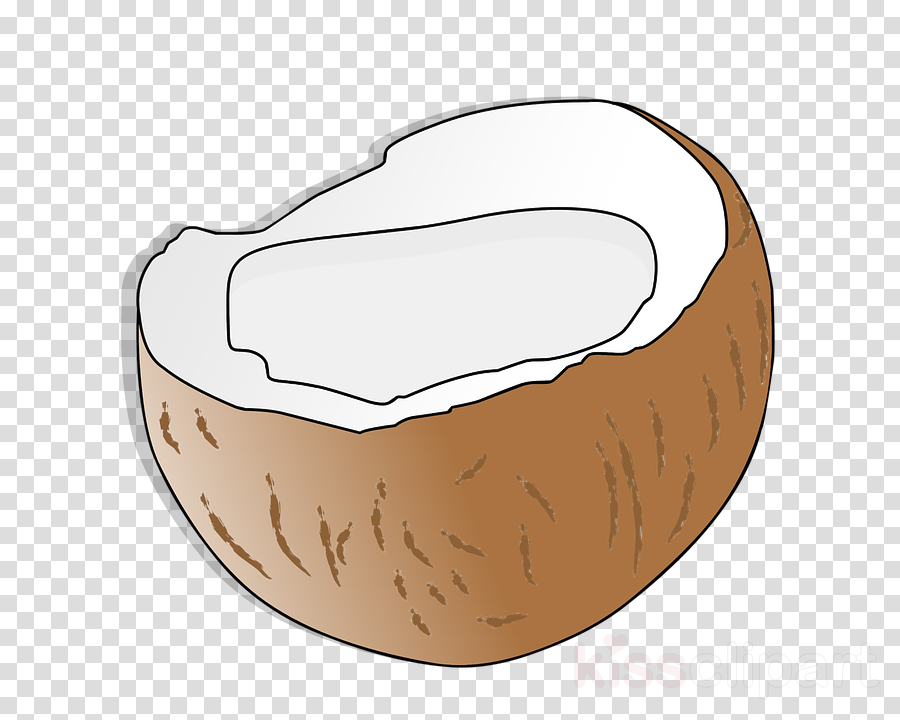 Coconut water clipart Coconut water Coconut milk Coconut oil