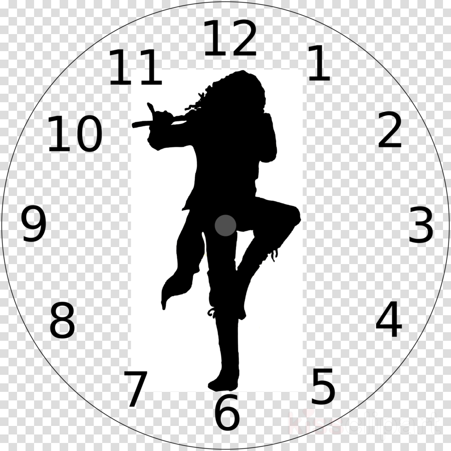 jethro tull logo clipart The Very Best of Jethro Tull Aqualung