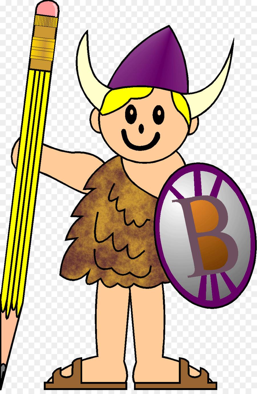 Burleigh Elementary School clipart Burleigh Elementary School Clip art