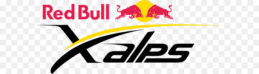 red bull x alps clipart Red Bull X-Alps Adventure racing