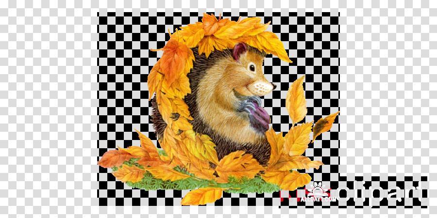 hedgehogs i clipart Hedgehog Clip art