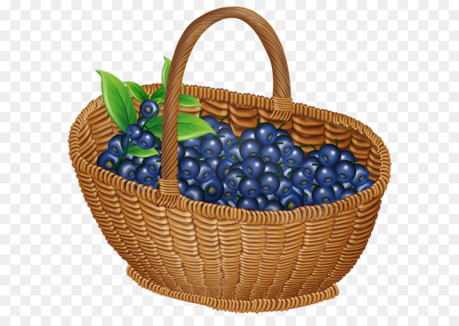 магазине, заинтересовавшись корзина с ягодами рисунок ящики