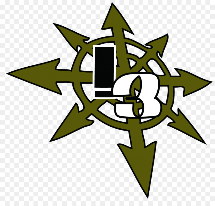 Logo clipart Logo Dance Symbol