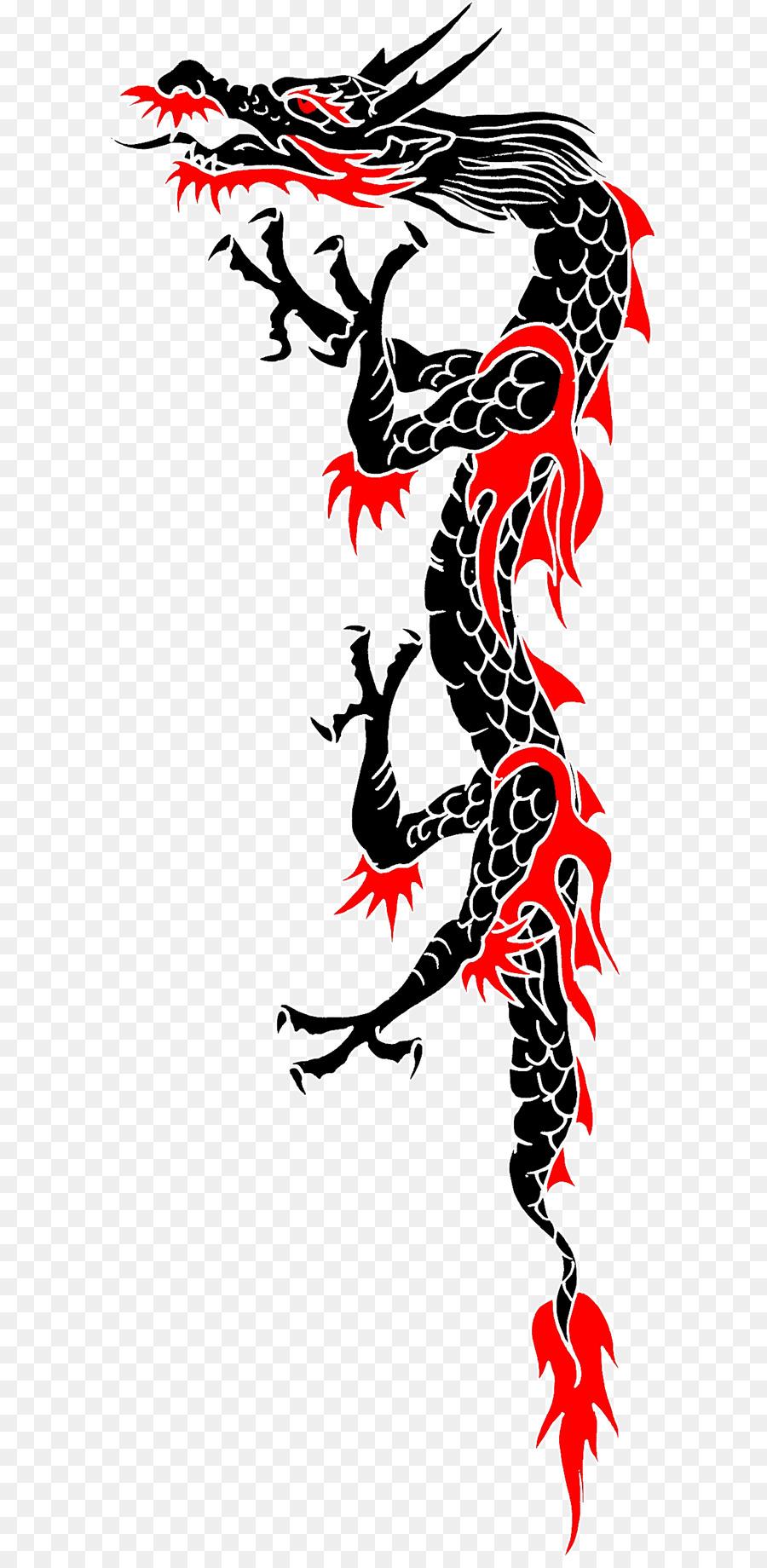 Karate clipart Karate Kyokushin Martial arts