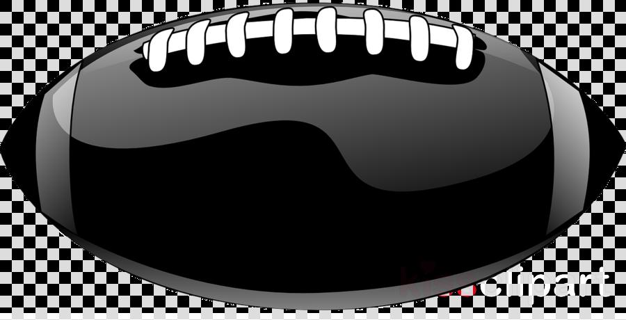 American football clipart American football NFL New England Patriots