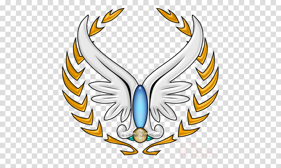 guild emblem clipart Guild Wars 2 Guild Wars: Eye of the North Video-gaming clan