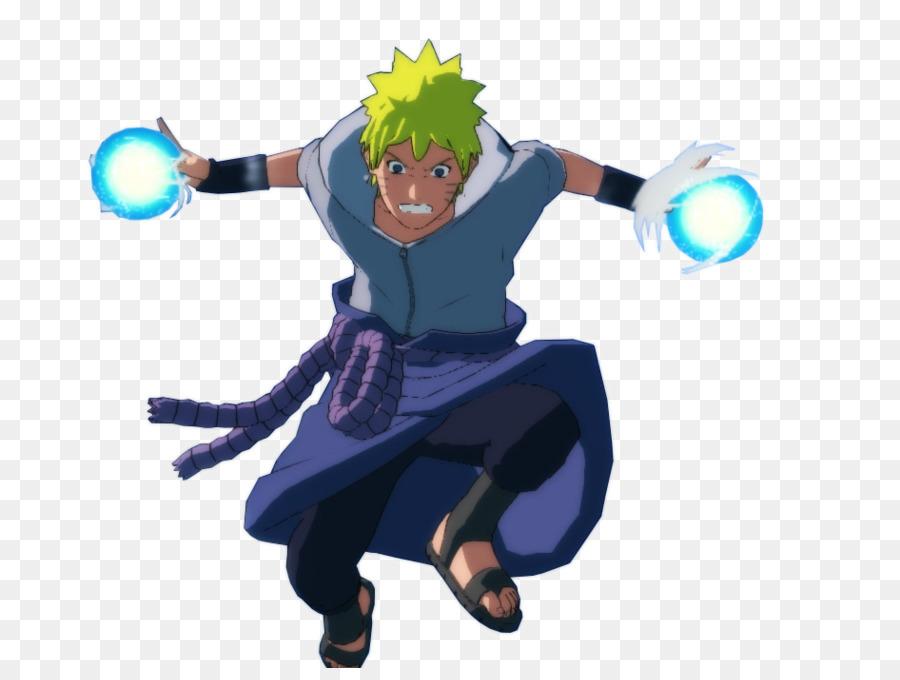 Sasuke Uchiha clipart Sasuke Uchiha Itachi Uchiha Naruto Uzumaki