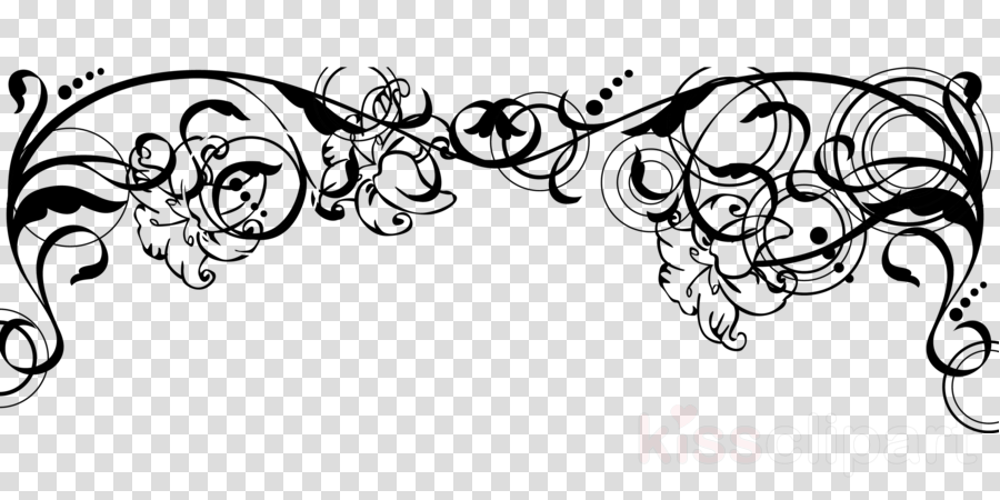 wedding marriage black cartoon text font pattern design art
