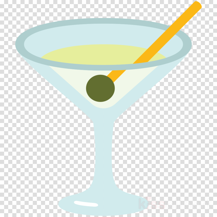 Martini Margarita Cocktail Transparent Png Image Clipart Free