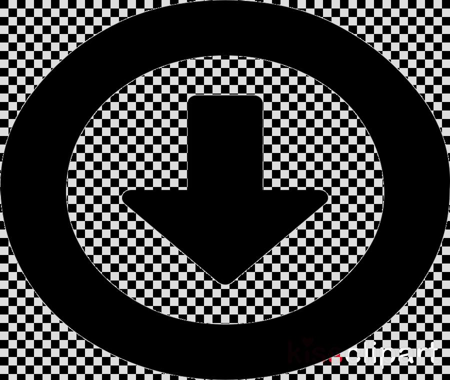 Symbol clipart Symbol Arrow Computer Icons