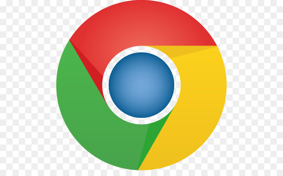 download google chrome clipart google chrome web browser computer