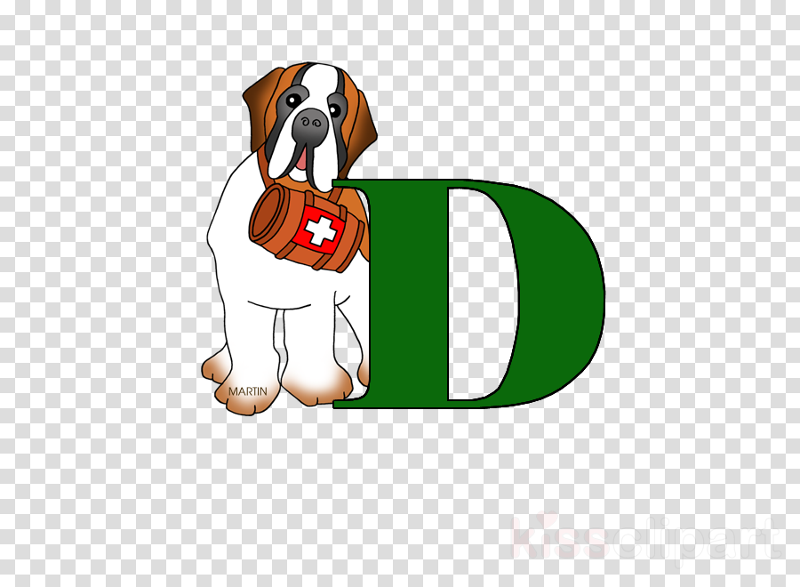 Clip art clipart Dog breed Puppy Clip art