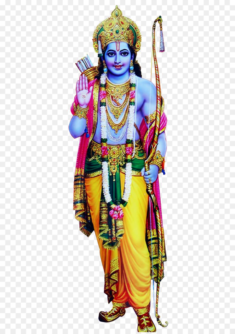 ramayana png clipart Valmiki Ramayana Bhagwan Shri Hanumanji