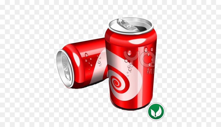 does artificial sweeteners do to your body clipart Fizzy Drinks Coca-Cola