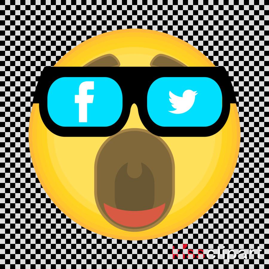 iphone smiley emoji clipart Emoticon Emoji Clip art
