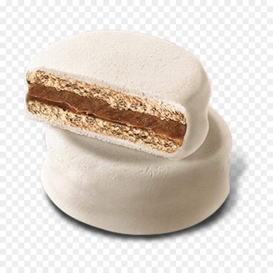 alfajor png clipart Alfajor Dulce de leche Macaroon
