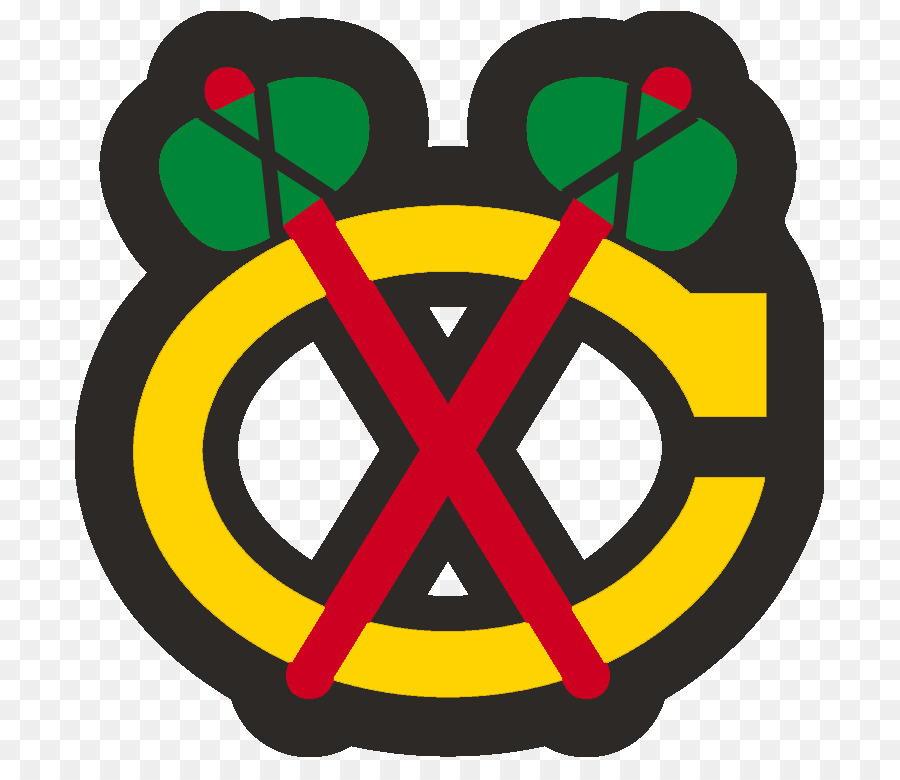 chicago blackhawks logo clipart Chicago Blackhawks National Hockey League