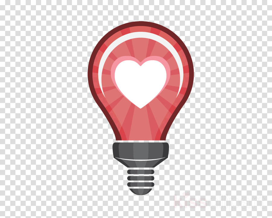 HeartBrain Marketing clipart HeartBrain Marketing Digital marketing