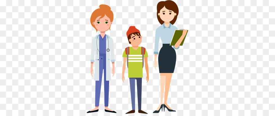 People Clothing Cartoon Transparent Png Image Clipart Free Download