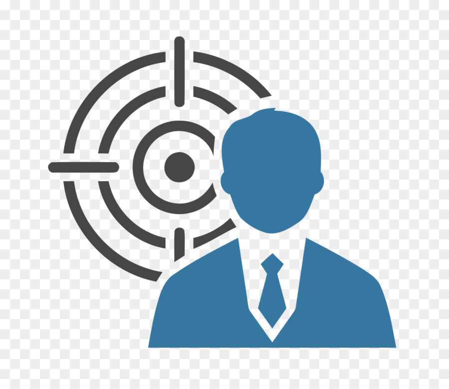 Goals, business plan clipart, graphic, image