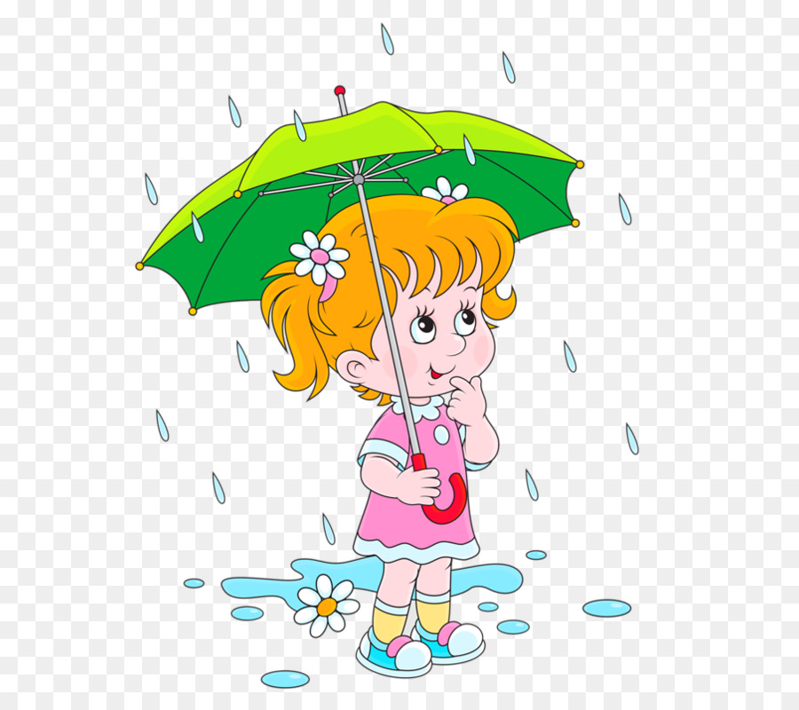Download Espero Que Ya Te Sientas Mejor Clipart Rain Clip Art