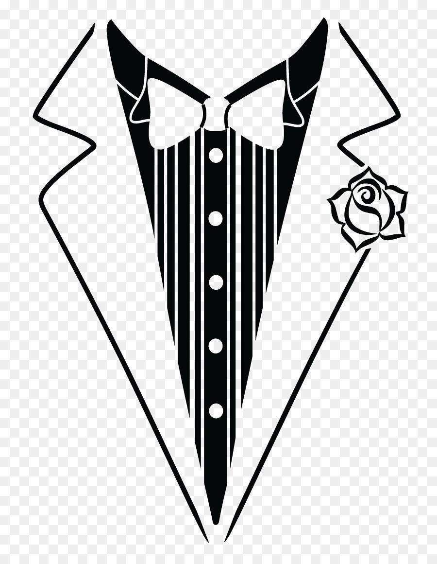 Bow tie fancy. Clipart tshirt shirt tuxedo