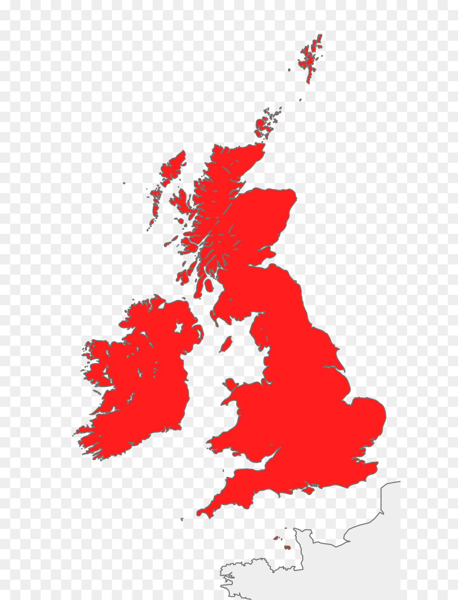Map Illustration Red Transparent Png Image Clipart Free Download