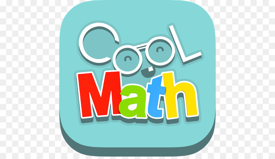 Mathematics clipart Mathematics Logo Game