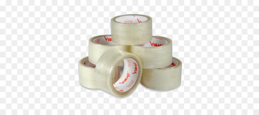 Box-sealing tape clipart Adhesive tape Box-sealing tape