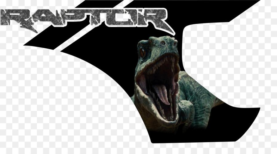 design clipart Reptile