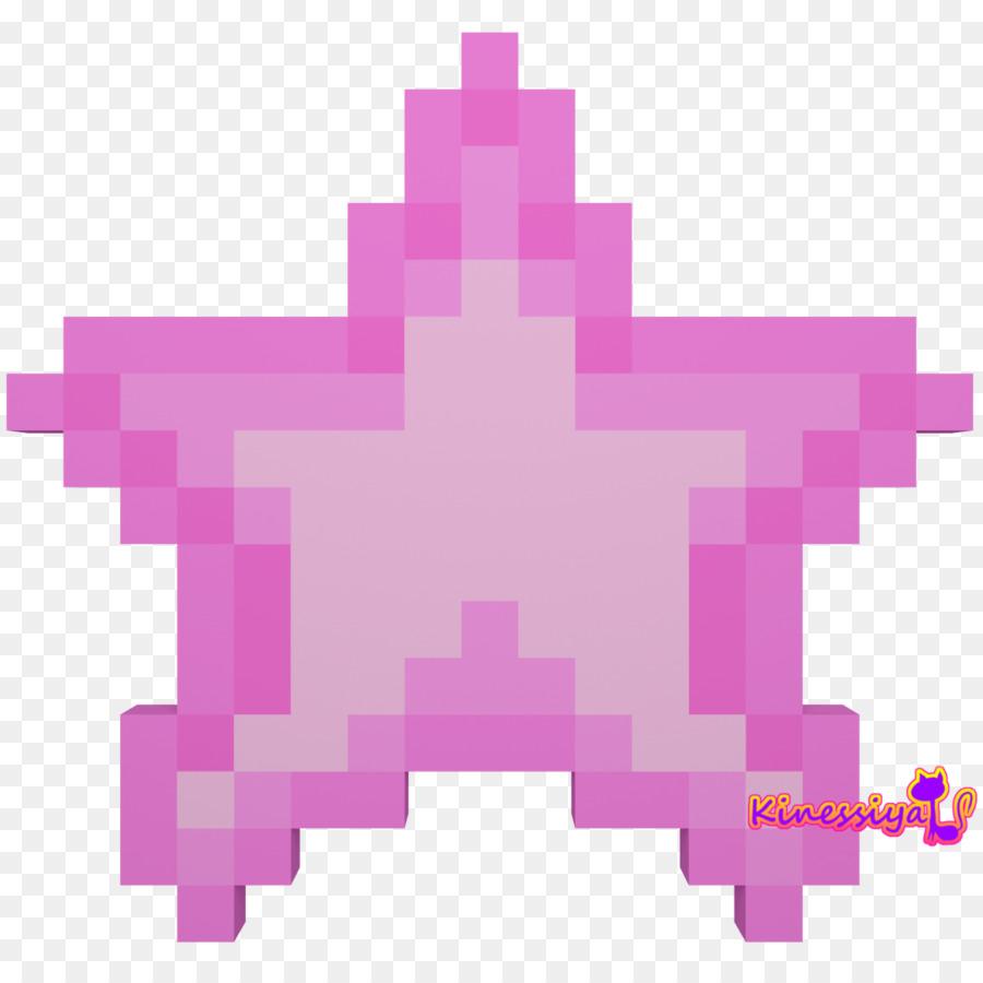 Modeles Pixel Art Minecraft