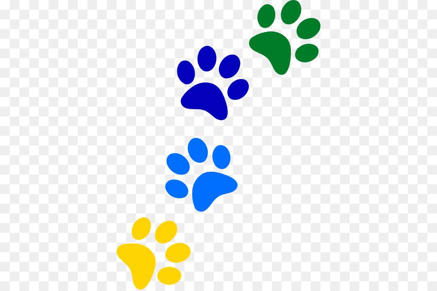 Cat And Dog Cartoon