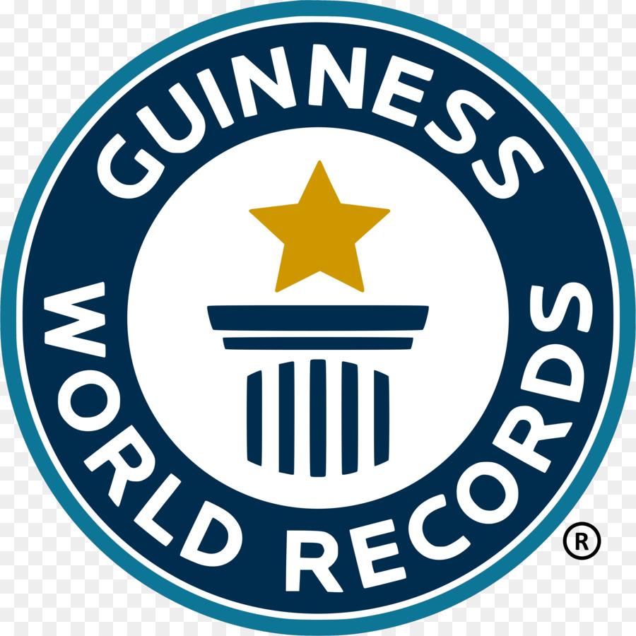 world record guinness clipart Guinness World Records 2018 Logo