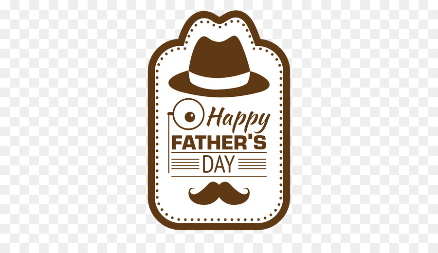 Father clipart Father's Day