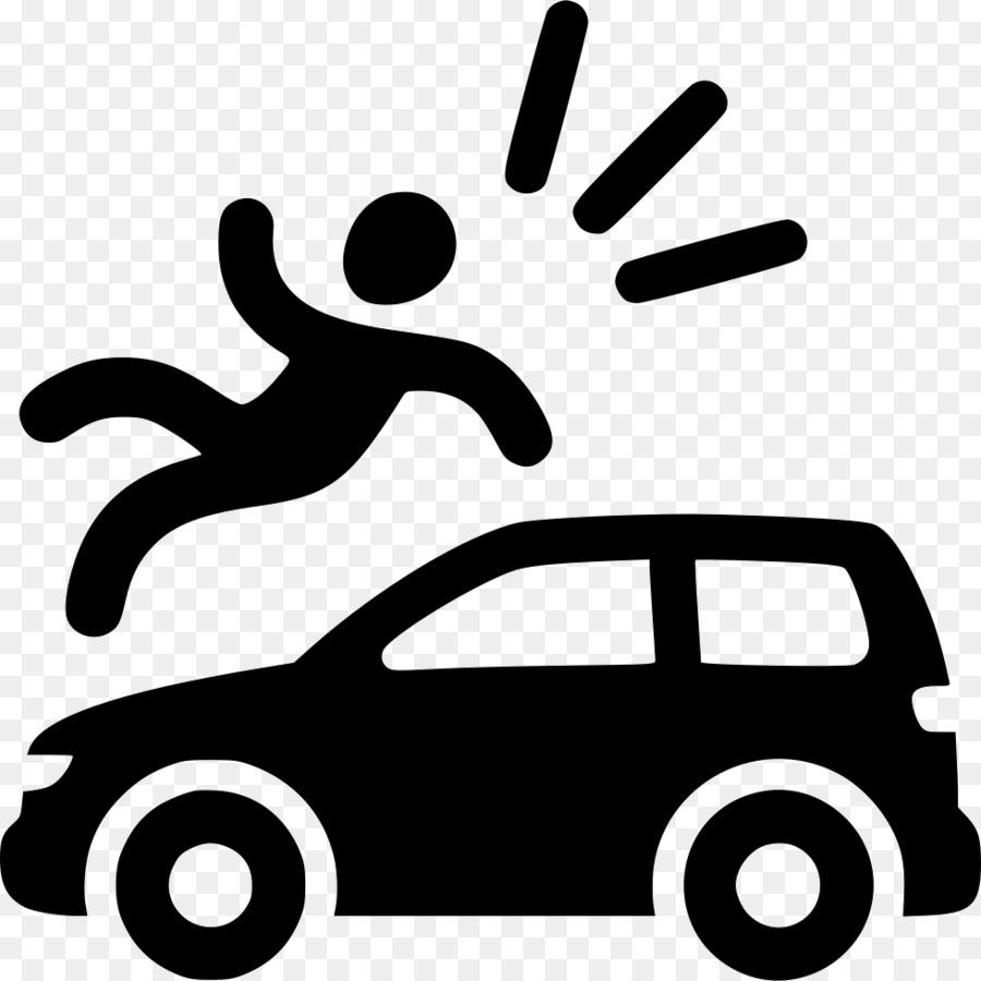 vehicle insurance clipart car vehicle insurance