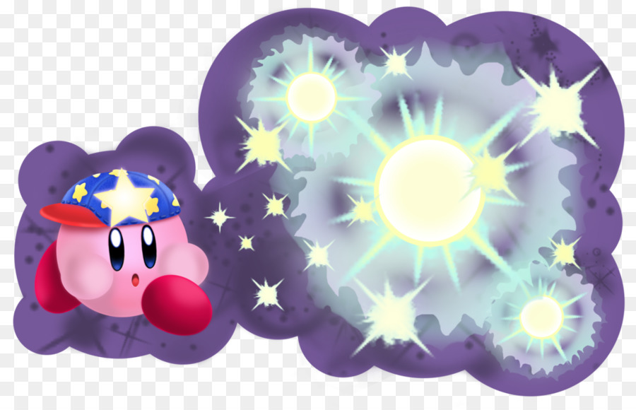 snow bowl kirby clipart Kirby Super Star Kirby 64: The Crystal Shards Kirby and the Rainbow Curse