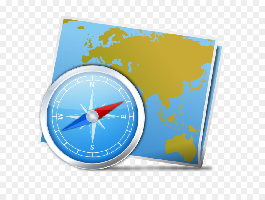Map, Compass, World, transparent png image & clipart free download