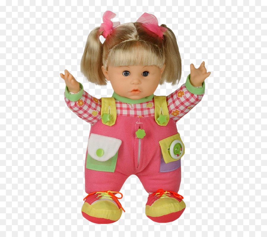 muneca clipart Doll Toy