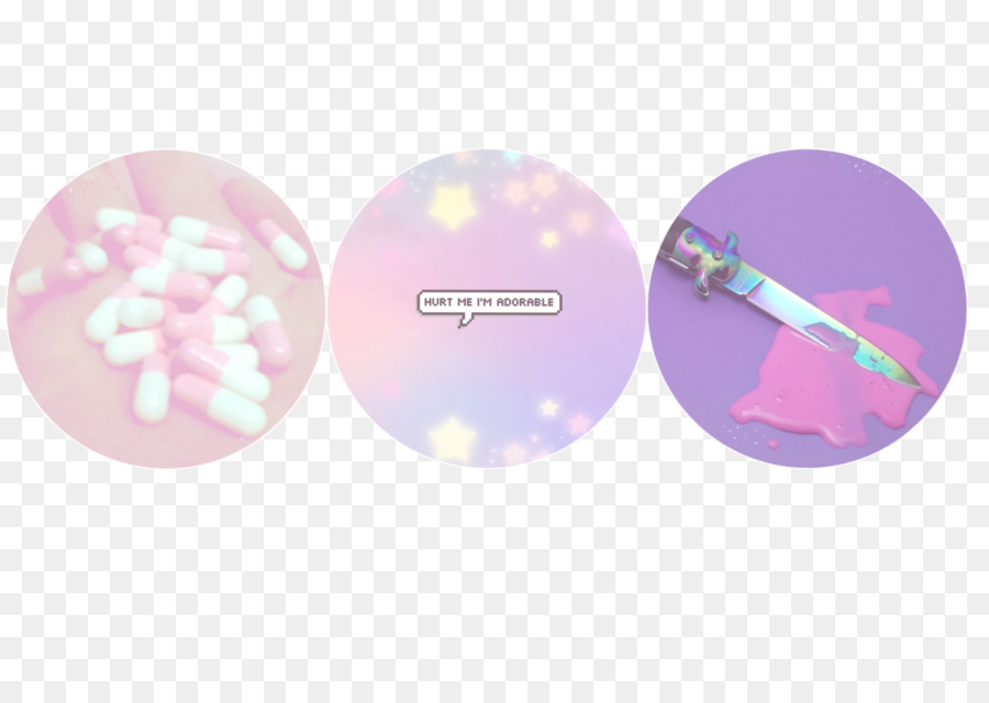 Pastel Drawing Art Transparent Png Image Clipart Free Download