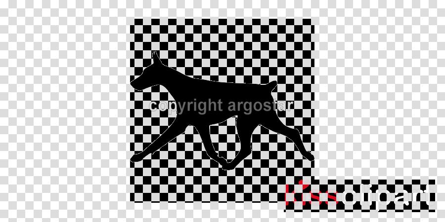 Portable Network Graphics clipart Dobermann Dog breed Pinscher