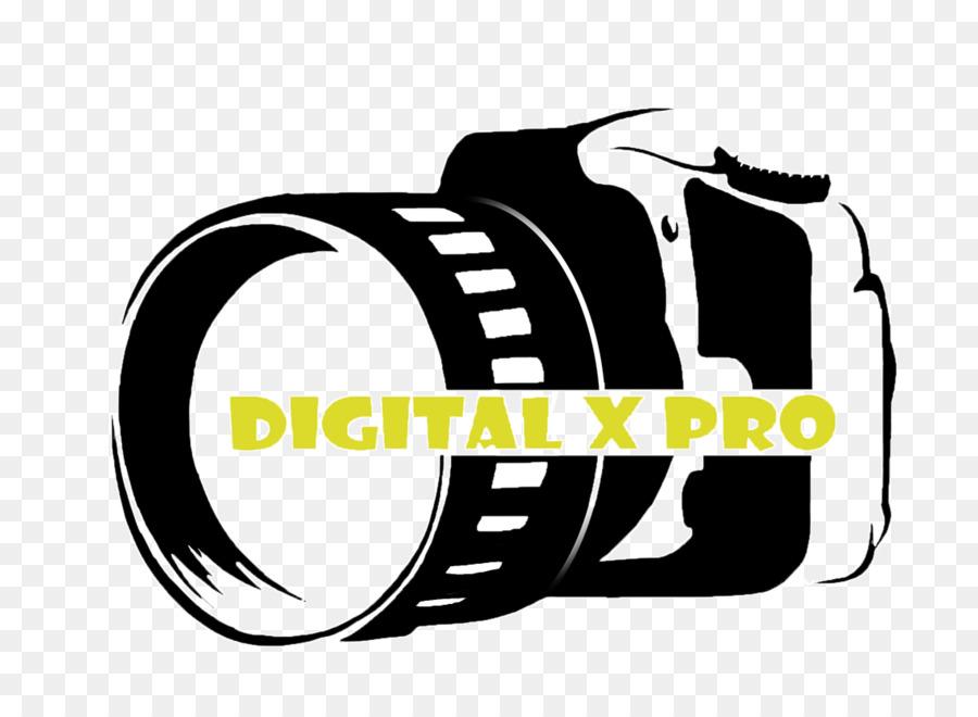 Camera Logo Clipart Camera Photographer Text Transparent Clip Art