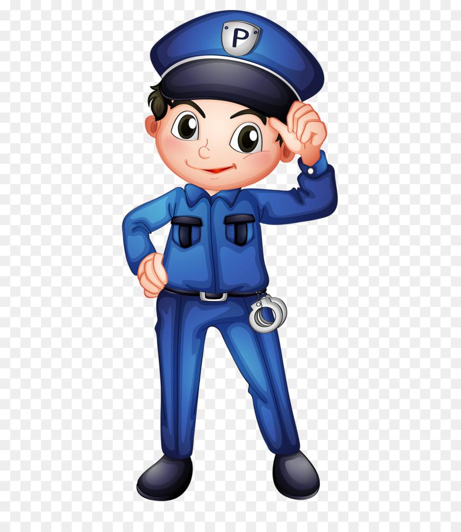 police officer cartoon clipart police illustration cartoon transparent clip art police officer cartoon clipart police