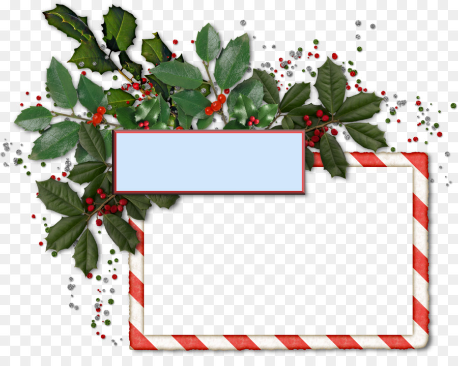 Christmas Around The World Catalog 2019.Merry Christmas 2019 Clipart Flower Tree Design
