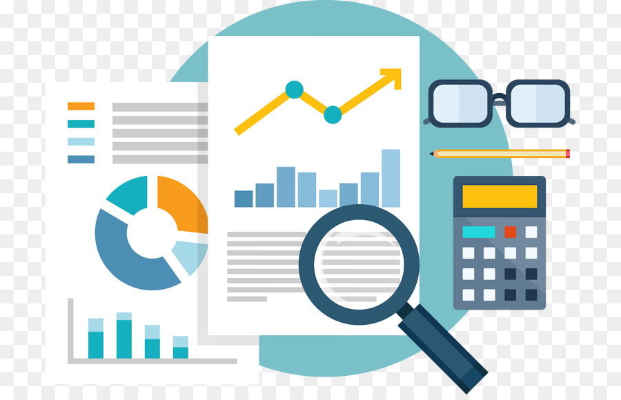 Analysis Icon Clipart Research Marketing Text Transparent Clip Art To explore more similar hd image on pngitem. analysis icon clipart research