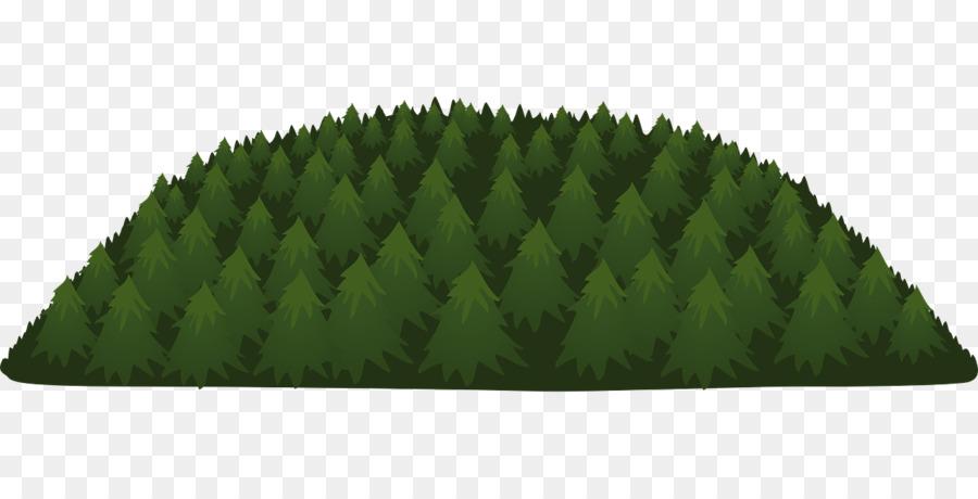 Natural environment clipart Natural environment