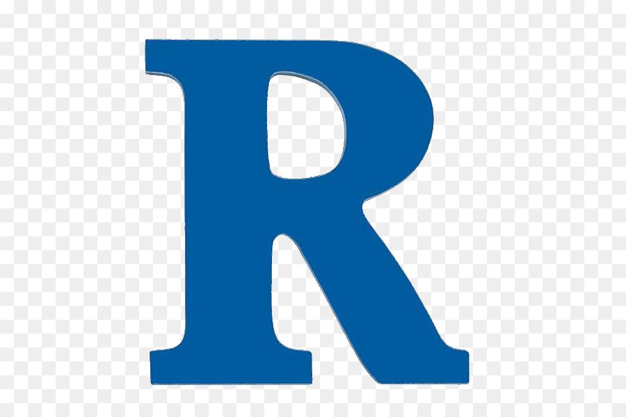 Letter Alphabet Blue Transparent Png Image Clipart Free Download