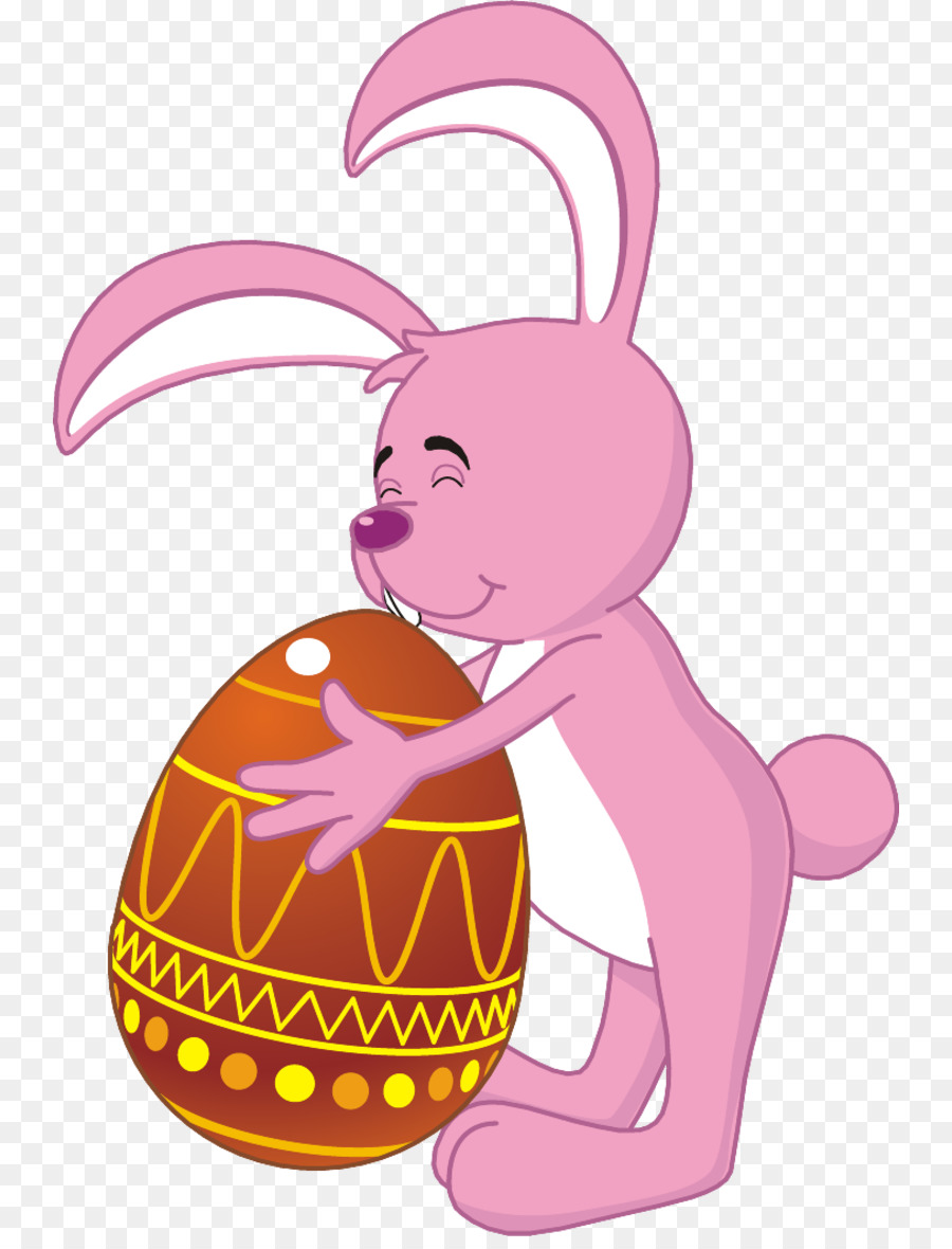easter bunny clipart Easter Bunny Happy easter, bunny!