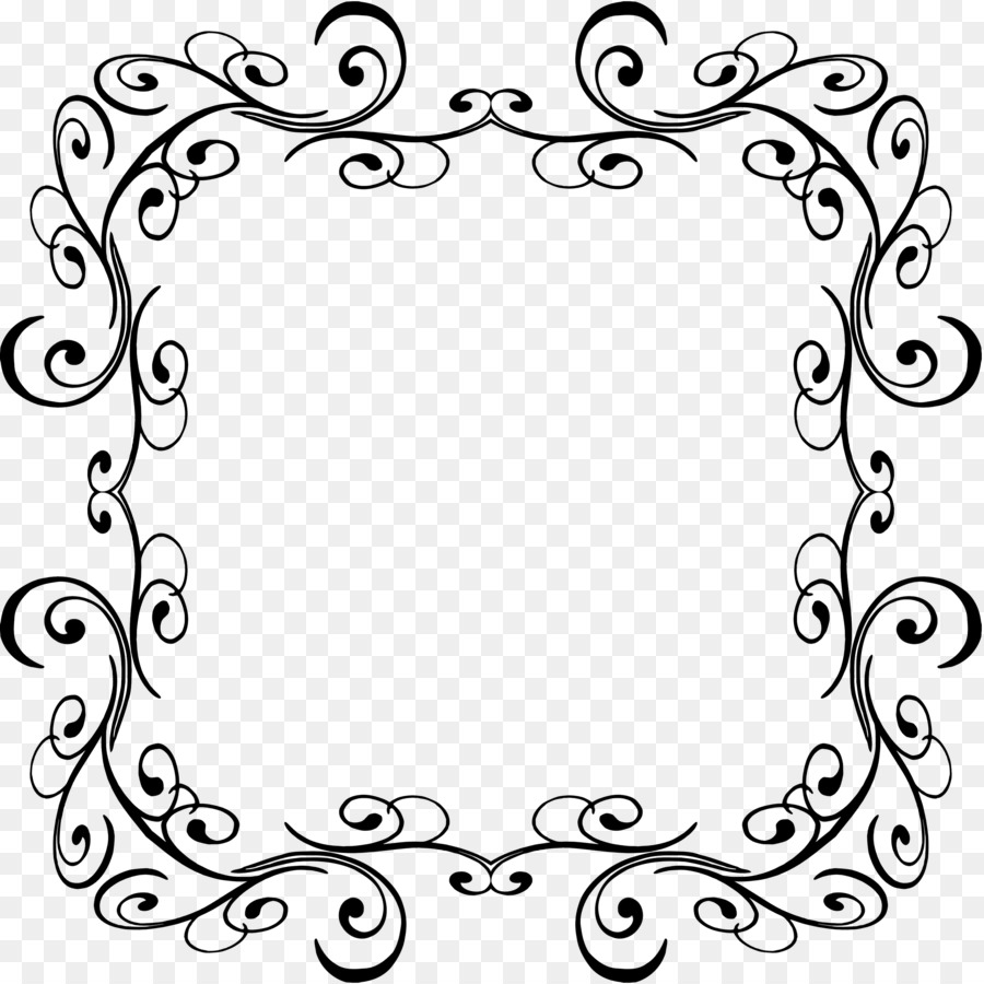 white black text design font pattern line circle flower