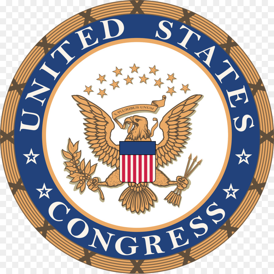 united states congress seal clipart United States of America United States Congress United States Senate